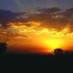 Il grande Sudan