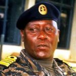 Un arresto eccellente: colpo all'economia della droga in Africa Occidentale