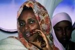 FUGGIRE DALLA SOMALIA